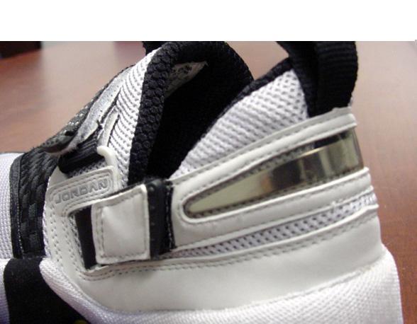 new style 3a967 09ebb Jordan Trunner shoes