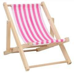Picture Of Recalled Toy Beach Chair