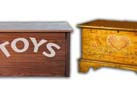 CPSC Warns Consumers of the Deadly Dangers of Storage and Toy Chests; 34 Deaths Reported