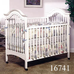 cpsc child craft industries announce recall of cribs