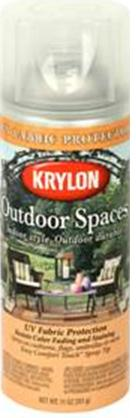 Picture of Recalled Krylon