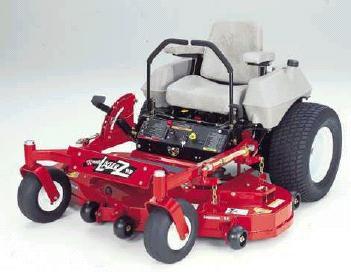 cpsc the toro company announce recall of riding mowers cpsc gov rh cpsc gov