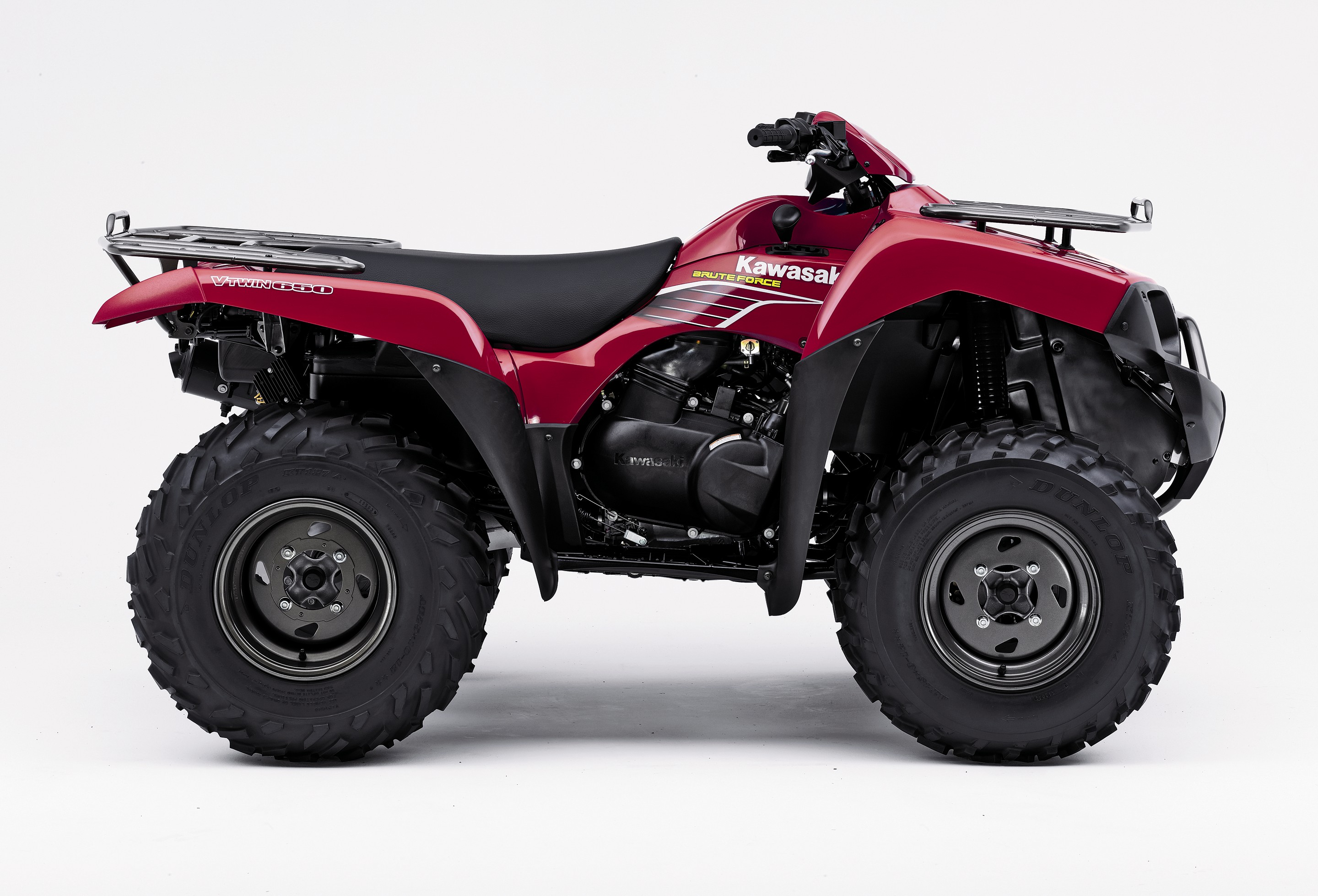 cpsc kawasaki motors corp u s a announce recall of atvs. Black Bedroom Furniture Sets. Home Design Ideas
