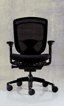 Teknion Recalls to Repair Office Chairs Due to Fall Hazard | CPSC.gov