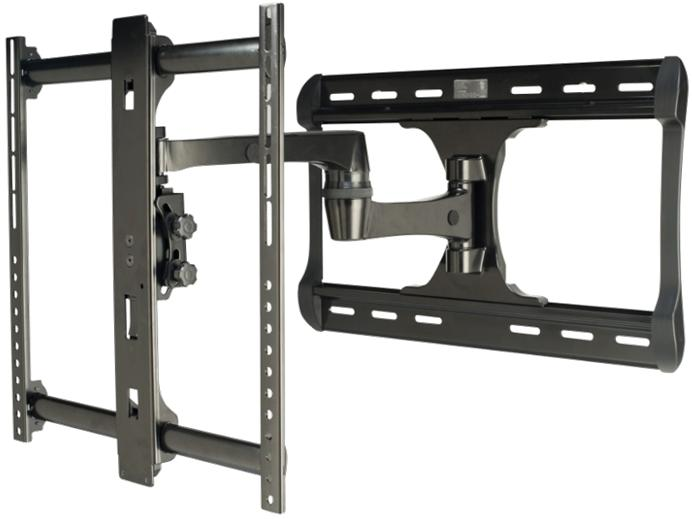 Picture of Recalled wall mount Model LF228-B1