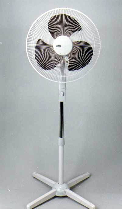 Picture of Oscillating Fan