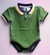 Picture of Recalled Bodysuit