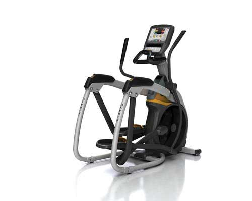 Recalled Matrix A7x Ascent Trainer