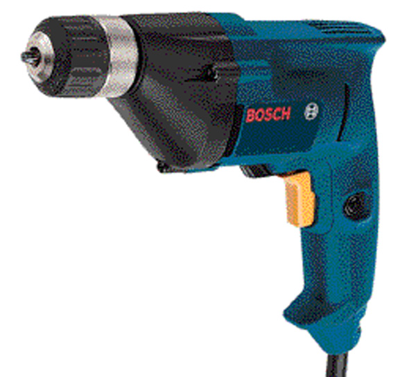 Picture of Bosch Drill
