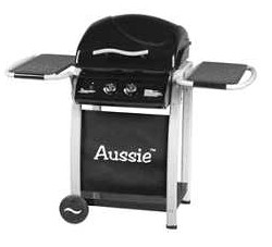 Picture of Recalled 7820.3.641 Aussie Grill