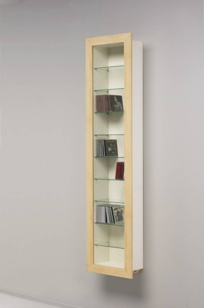 Cpsc ikea home furnishings announce recall of glass door for Ikea glass door wall cabinet