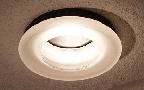 CPSC Cooper Lighting Announce Recall of Recessed Lights CPSCgov