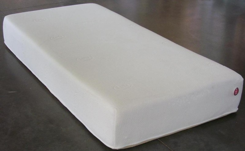 Picture of Recalled Mattress