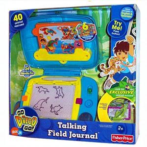 mattels toy recall