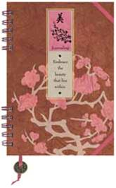 Picture of Recalled Journal