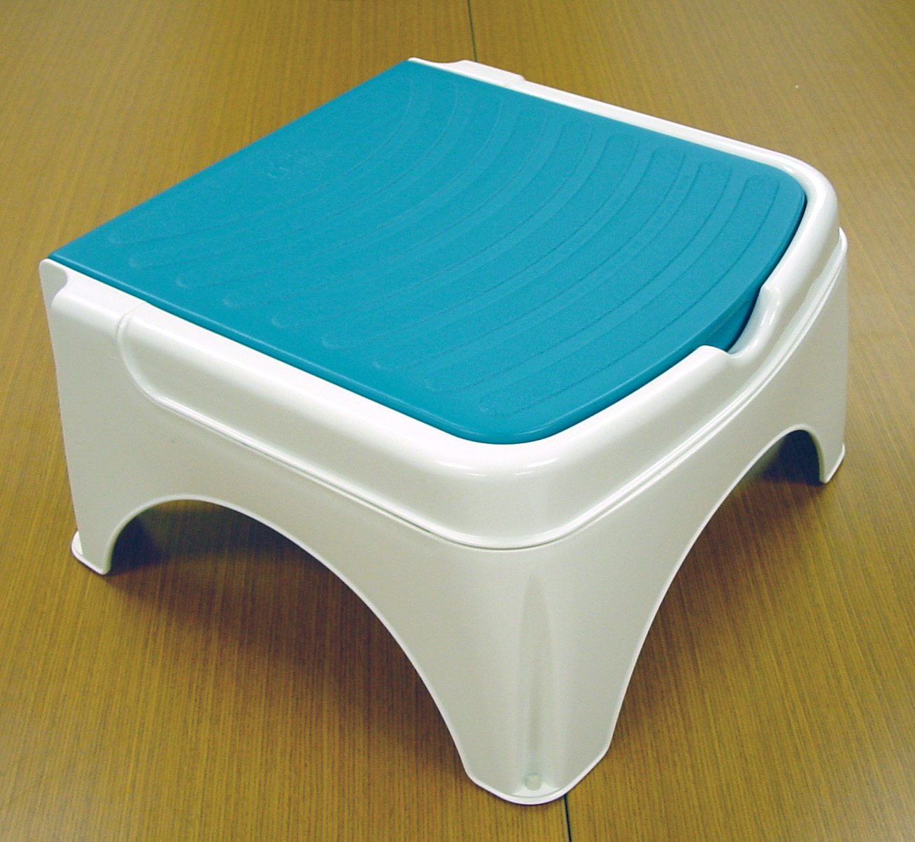 Beau Picture Of Combo Baby Tub/Step Stool