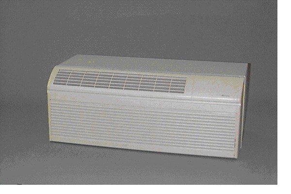 Picture of Recalled Air Conditioners/Heat Pump