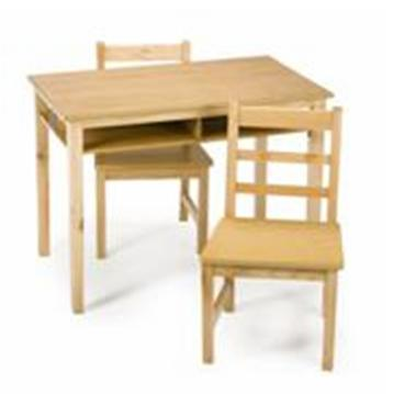 Picture of Recalled Children's Table and Chair