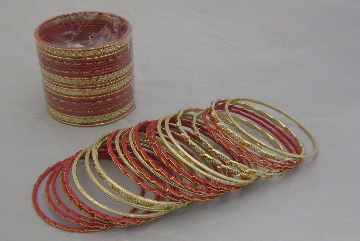 Picture of Recalled Children's Bangles