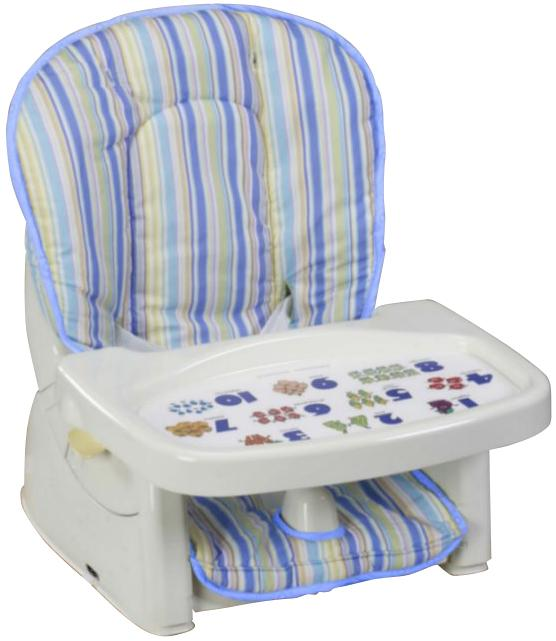 Picture of Recalled Childrenu0027s Feeding Seat  sc 1 st  CPSC & RC2 Recalls The First Years™ Childrenu0027s Feeding Seats Due to Fall ... islam-shia.org