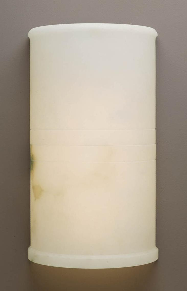 Picture of Recalled Wall Sconce