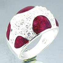 Picture of Recalled Children's Ring