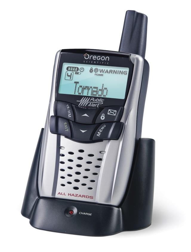 weather radios recalled by oregon scientific due to failure to rh cpsc gov Oregon Scientific Thermometer Oregon Scientific User Manuals
