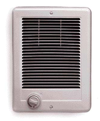 CPSC Cadet Recall InWall Heaters Settle Lawsuit CPSCgov