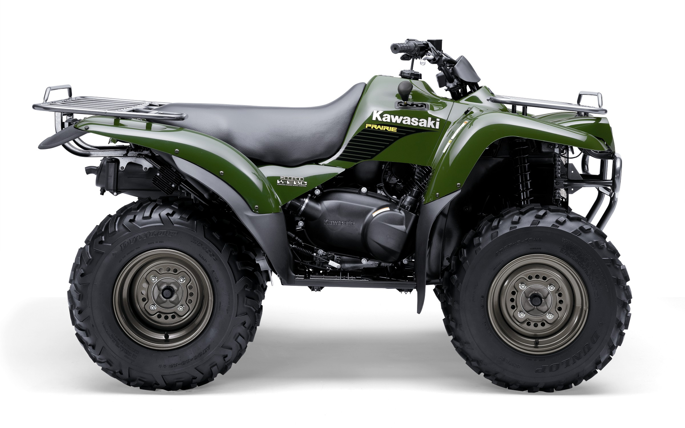 cpsc kawasaki motors corp u s a announce recall of atvs cpsc gov rh cpsc gov kawasaki prairie 360 manual free download kawasaki prairie 360 4x4 manual