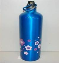 Picture of Alpine Design Aluminum Water Bottle