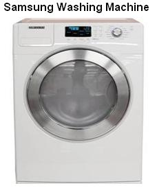 picture of recalled maytag washing machine picture of recalled samsung washing machine