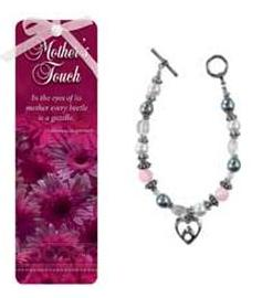 Picture of Recalled Bookmark/Bracelet