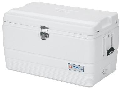 Picture of Recalled Cooler