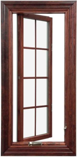 pella casement windows crank picture of recalled casement window pella recalls windows due to impact hazard cpscgov