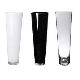 Ikea Recalls Vases Due To Laceration Hazard