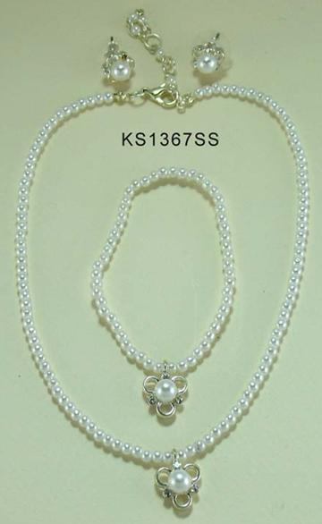 Picture of Recalled Childern's Jewelry