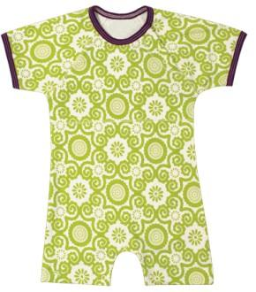 Picture of Recalled romper