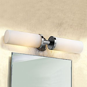 Picture of Recalled light fixture