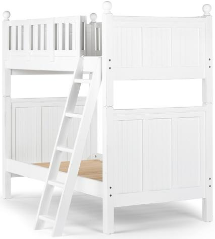 Picture of Recalled Cottage Bunk Beds