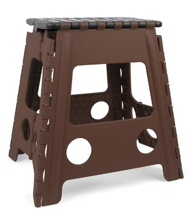 Picture Of Recalled Step Stool