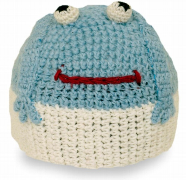 Picture of Recalled Children's Knitted Hat