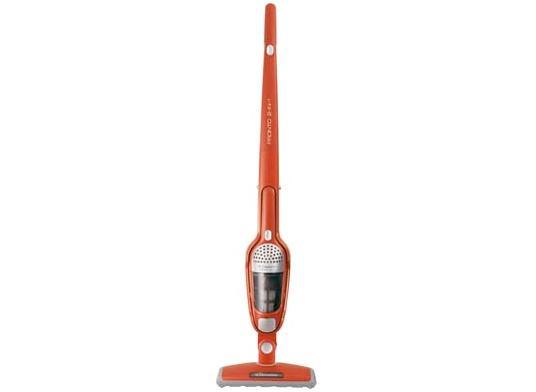 picture of recalled cordless stick vacuum