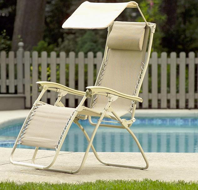 outdoor lounge chairs sold at loweu0027s stores recalled due to fall hazard