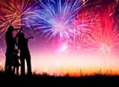 CPSC Reports Increase in Fireworks-Related Deaths and Injuries in 2013