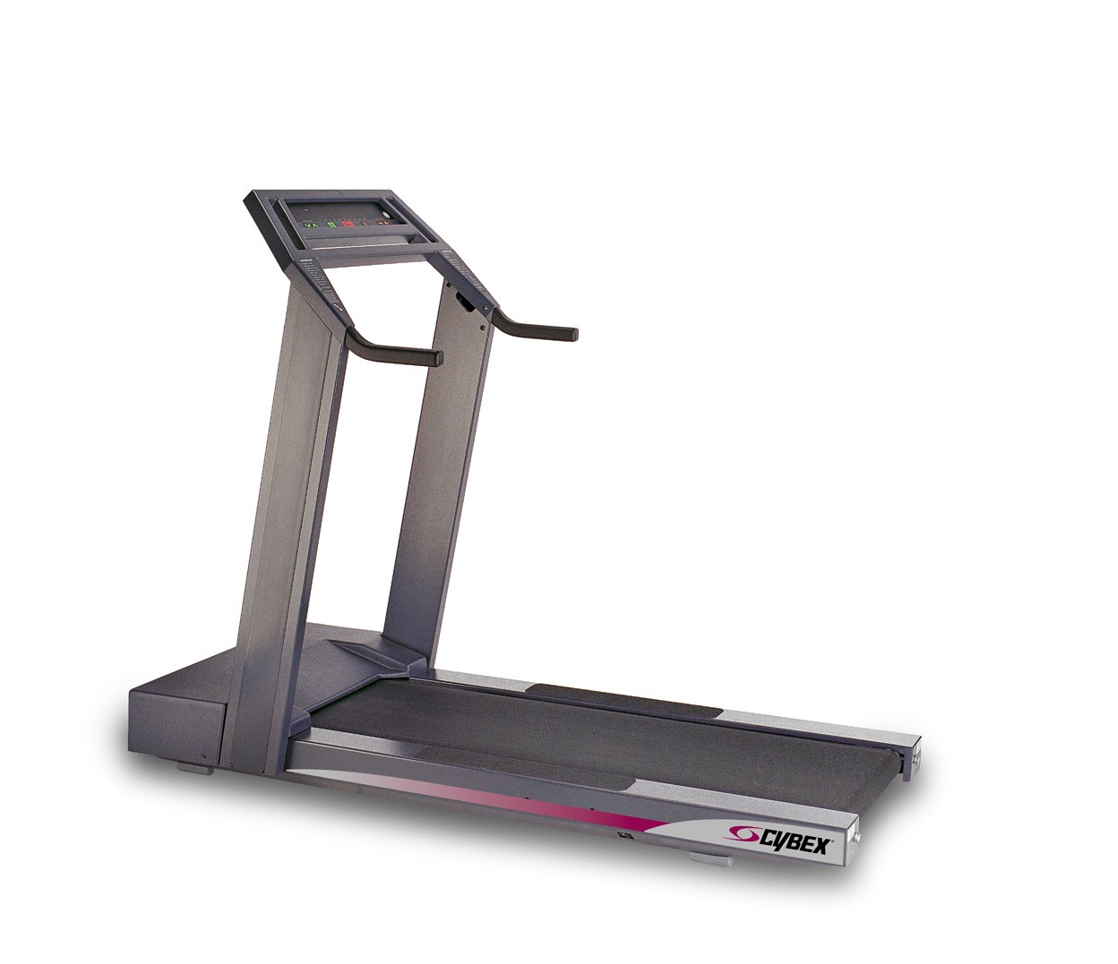 cybex international inc. recalls treadmills previously repaired