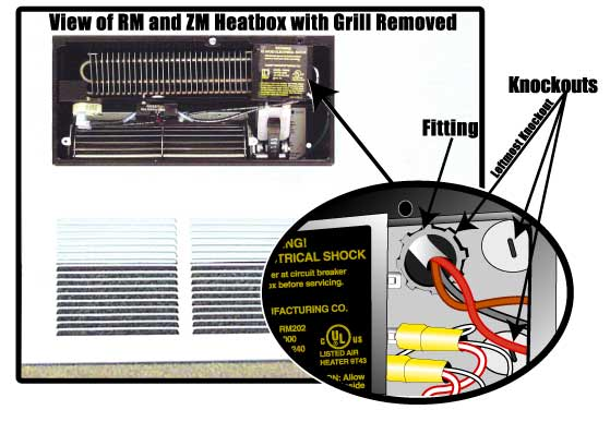 969fe0be45d54ab395809fabfaa78955 wall heater wiring diagram diagram wiring diagrams for diy car wall heater wiring diagram at soozxer.org