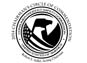 CPSC Accepting Nominations for 2014 Chairman's Circle of Commendation Awards