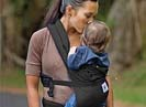 CPSC Approves New Federal Safety Standard for Soft Infant and Toddler Carriers