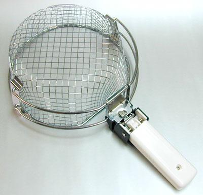Picture of Recalled Basket