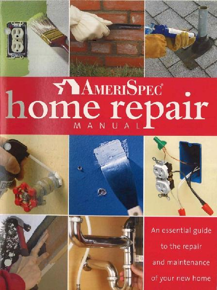 home improvement books recalled by oxmoor house due to faulty wiring rh cpsc gov Basic Electrical Wiring Diagrams home wiring calculator